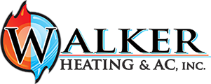 Walker Heating and AC